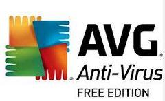 http://free.avg.com/eu-en/homepage