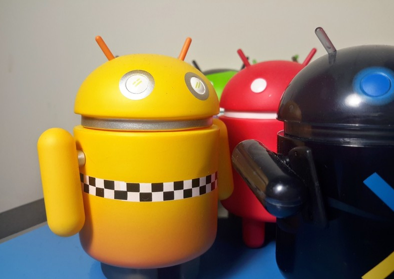DroidMix - Latest Android News