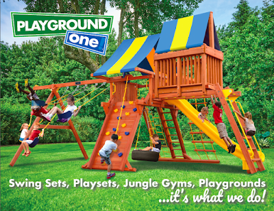Early Bird Specials - All Play Systems!
