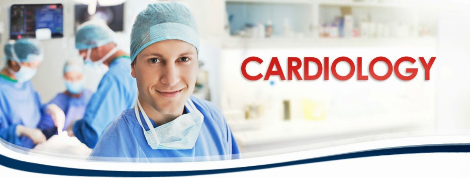 More Hospital Print Ads From My Bulletin Board – The ...  Cardiology Ads