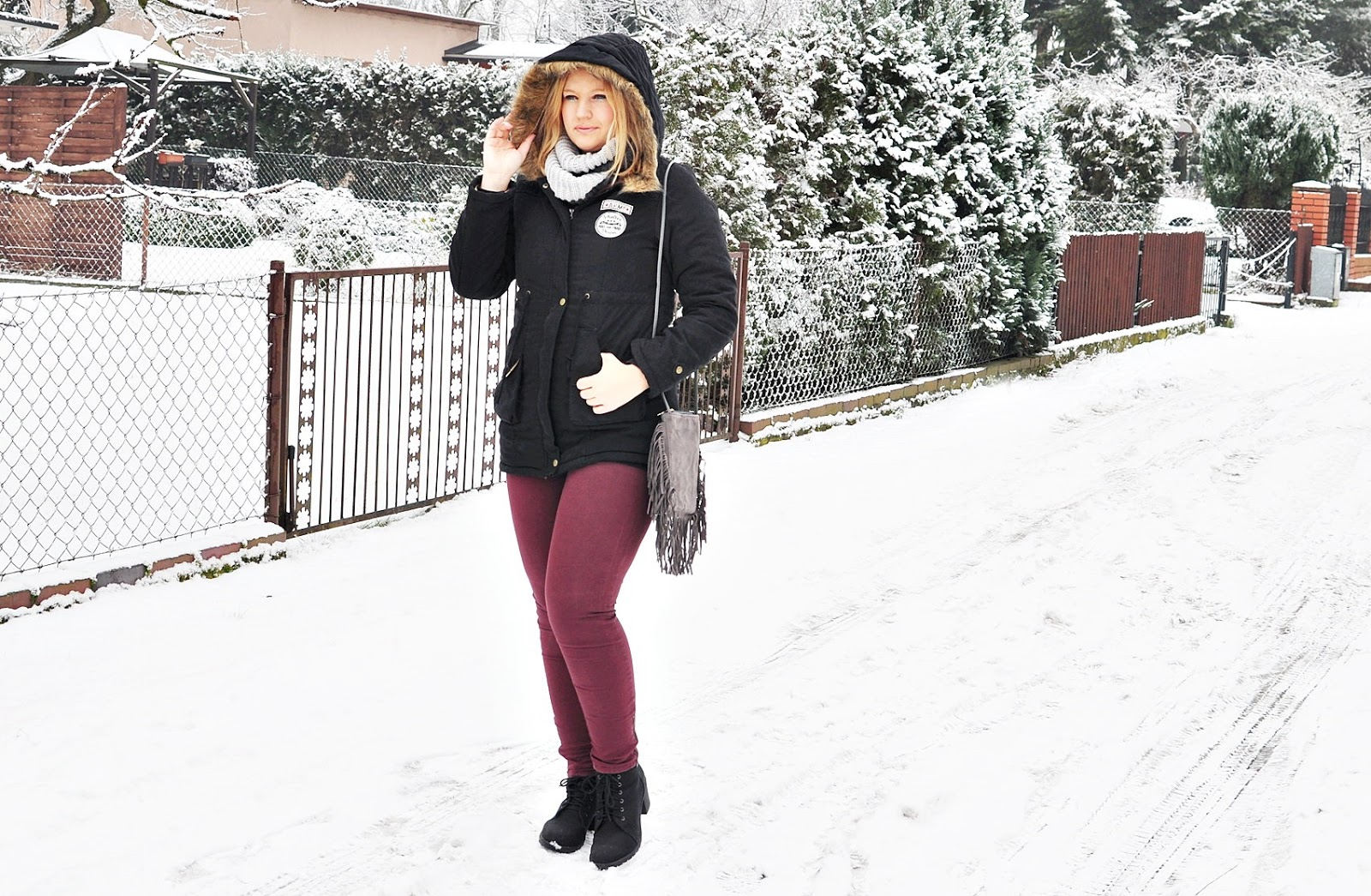 zima-moda-2018