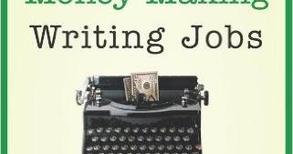 Freelance writing companies in u k