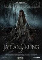 Halo sobat  Selamat Malam Download Film Jailangkung 2 (2018) CAM Version