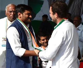 hardik-patel-joins-congress