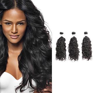 BestHairBuy brazilian hair