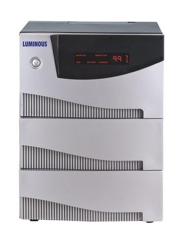 Pure Sine Wave Luminous Cruze 3.5kva Home and Office UPS