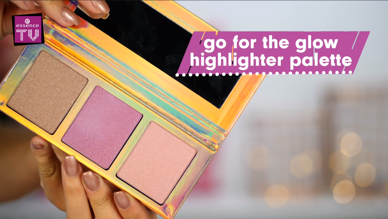 essence-go-for-the-glow-palette
