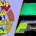 جديد + طريقة فك تشفير قناة laliga tv على Eutelsat 10E