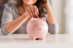 4 Cara yang Dapat Dilakukan untuk Menghemat uang Ketika Melakukan Perjalanan Wisata