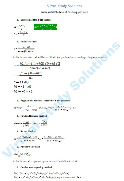eng201 midterm solved papers Contentscs706 software quality assurance solved midterm past papersq1 what is cs706 software quality assurance midterm past papers 5 eng201- business and.