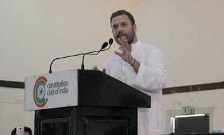 rss-trying-to-change-the-constitution--rahul