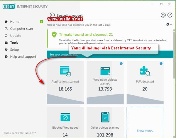 04c-security-report-eset-internet