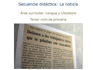 http://agrega.educacion.es/visualizar/es/es_2013021213_9080618/false