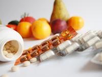 5 Obat Vitamin Agar Cepat Hamil Bagi Pria dan Wanita