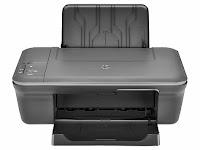 descargar driver para impresora hp deskjet 1050 j410 series