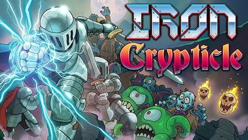 Portada_iron_crypticle_Switch.jpg