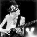 Johnny Winter - Black Cat Bone
