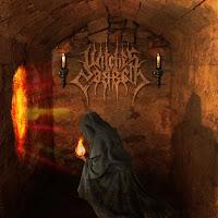 """Witches' Sabbath - """"Witches' Sabbath"""""""