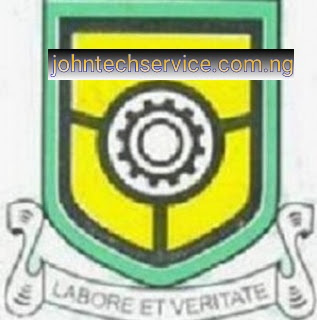 Yabatech 2017/2018 HND Admission List