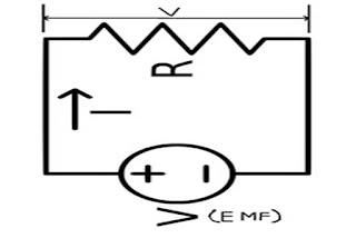 electrical circuit,electrical interview circuit