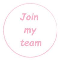 Kom bij mijn team