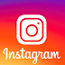 How to Add Followers to Instagram