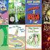 11 livros para ler para crianças