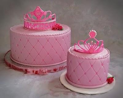 Themed Cakes Birthday Cakes Wedding Cakes Princess