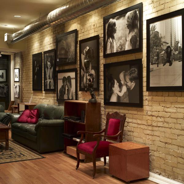 Decorating Large Wall  Best 25 Large Walls Ideas On Pinterest. Emejing Decorating Big Walls Gallery   Decorating Interior Design