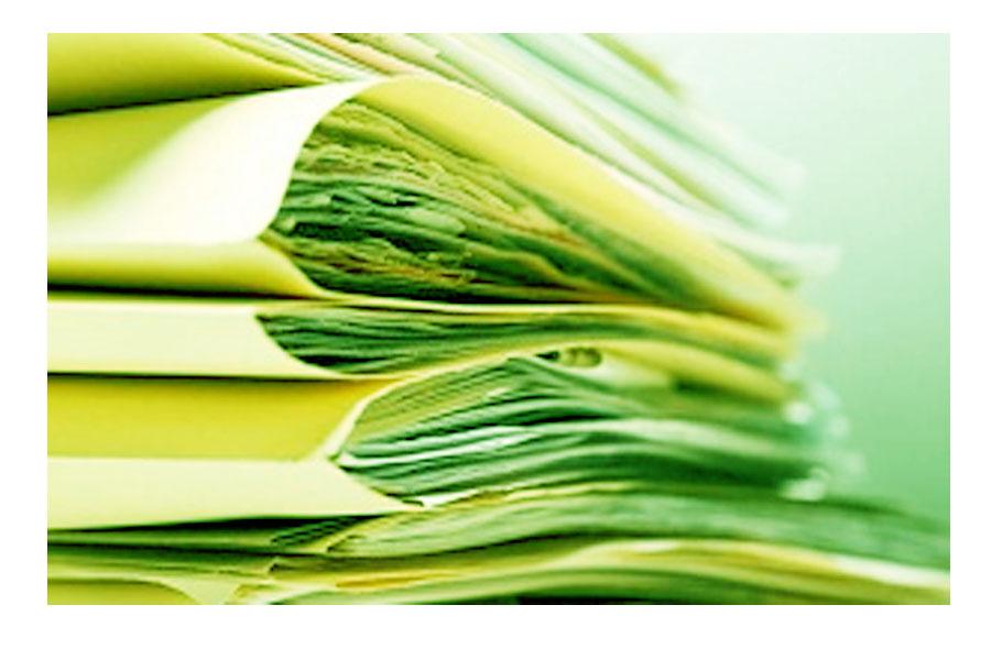 Unduh File Kumpulan Soal Latihan Ukg Untuk Sd Smp Dan Sma 2015 Blog Guru Kelas