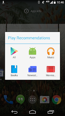 Google Play Store 5 (8)
