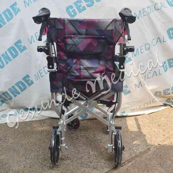toko kursi roda travelling murah