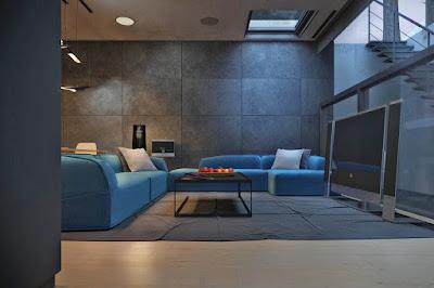 Veja como ter uma casa fresca sem usar ar condicionado