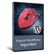 Especial WordPress - Seguridad (Video2Brain)