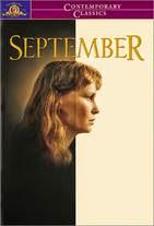 Watch September Online Free in HD