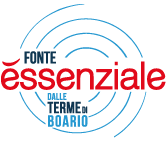 http://www.fonteessenziale.it/