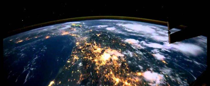 ديلي ميل: عدد ساعات اليوم ستصبح 25 ساعة بعد مرور 200 مليون عام من الآن