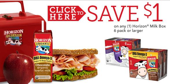 Horizon organic milk coupon 2018 : Best 19 tv deals