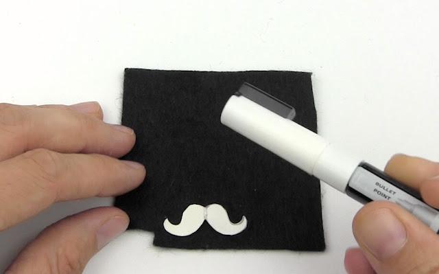 strongman-amigurumi-roly-poly-free-crochet-pattern-making-felt-mustache