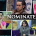 {UPDATED} Bigg boss 9 eviction today | Elimination in bigg boss 9