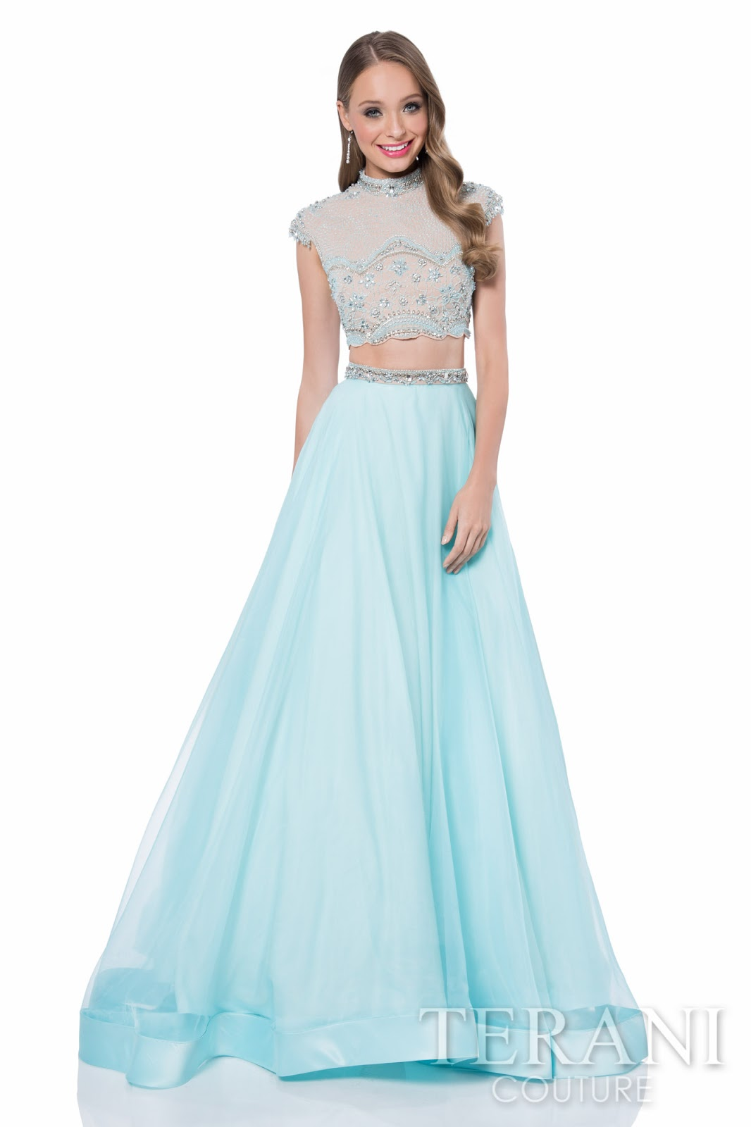 Website For Prom Dresses 89