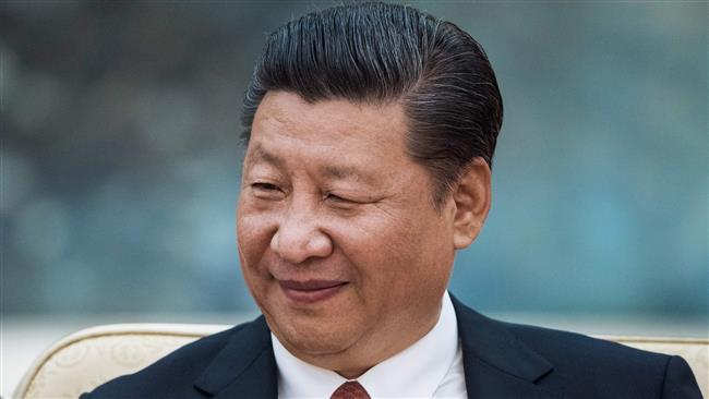 Chinese President Xi Jinping to visit Hong Kong