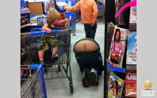 You Arse ass booty bum bun butt moon time us