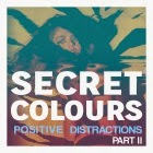 Secret Colours: Positive Distractions Part II
