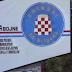 "Himna 115. brigade HVO ""Zrinski"""