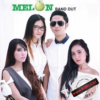 Lirik Lagu Nella Kharisma - Putihnya Hati (feat. Mahesa)