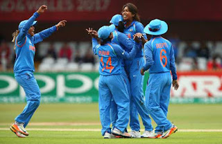 india-reache-semifinal-women-world-cup