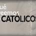 VIDEO: La Virgen de Guadalupe