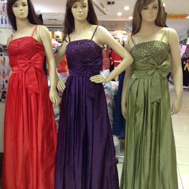 dress murah murah online jual dress pesta murah online