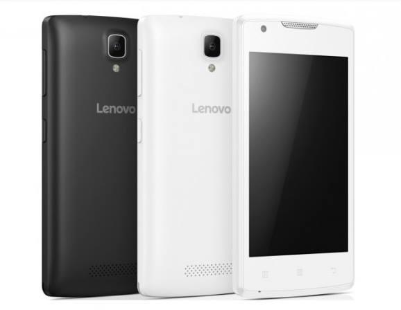 Lenovo Vibe A Lovehaji.com